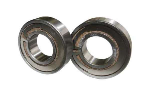 Application of Automotive Bearings in Automobiles