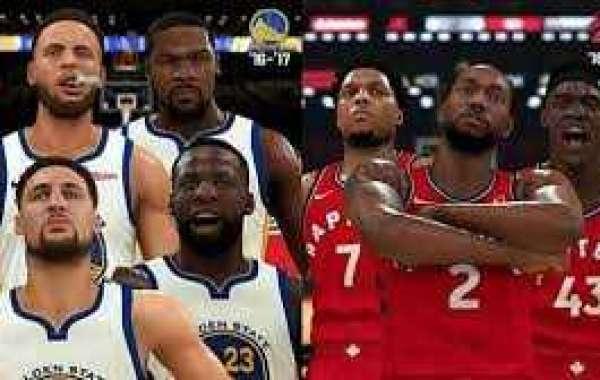 NBA 2K20 Flash Super Packs Arrive Featuring LeBron James, Michael Jordan Cards