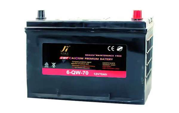 You can use the gel battery charger to charge the 12v Deep Cycle Gel Battery