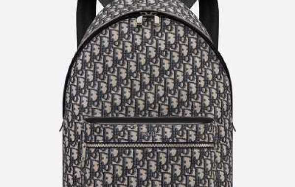 Function and Fashion of Diaper Bags