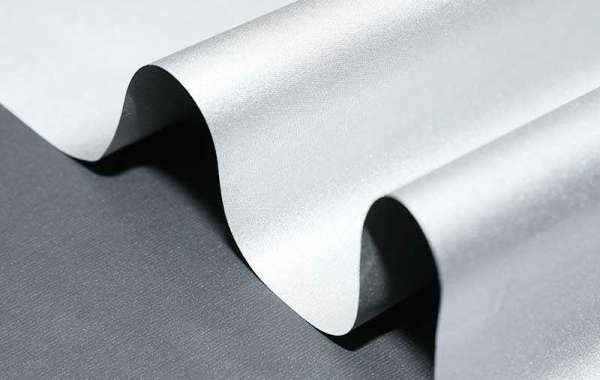 There Is a Superior Choice of Sublimation Polyester Fabric