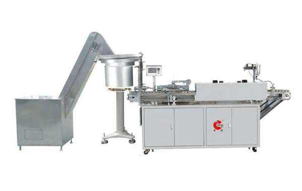 We Introduce Wide Applications of Roll Printing Machine