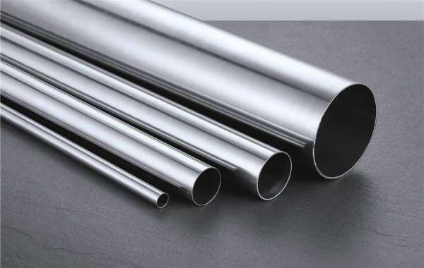 What Is Austenitic Stainless Steel Seamless Tube