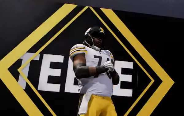 Madden 22: Changes It Needs to Make According to Fans