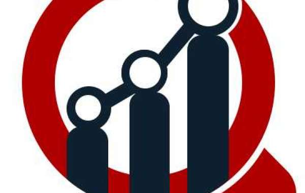 Homogenizers Market 2021 Trend, Marketing Channels and Investment Feasibility - 2027