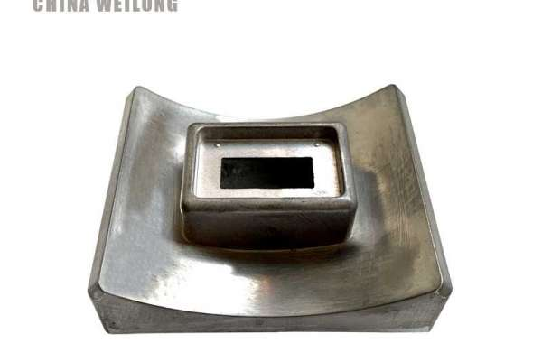 Introduce The Role Of China Lead Die Casting