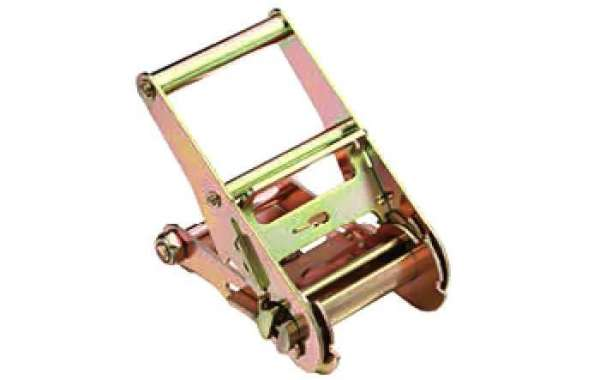 Use Of Ratchet Strap Manufacturer Products