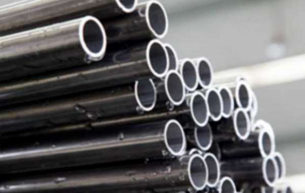 Comparison Of Austenitic Stainless Steel Seamless Tube