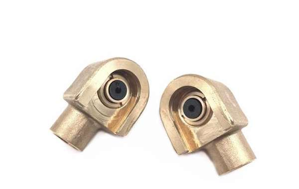 Handy High Pressure Grease Fittings Drive Tools