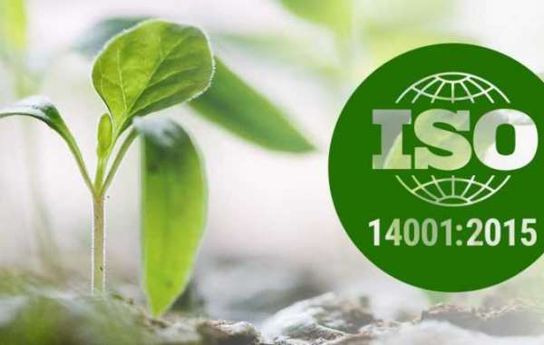How to create an ISO 14001 list of legal and regulatory requirements