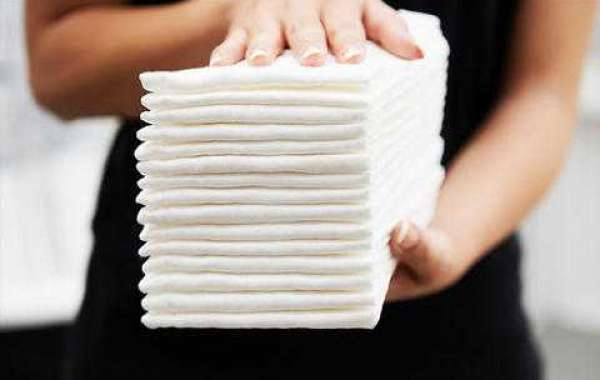 When To Change Disposable Cleaning Face Towel?