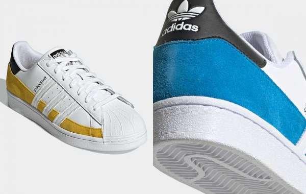 adidas yeezy precio original