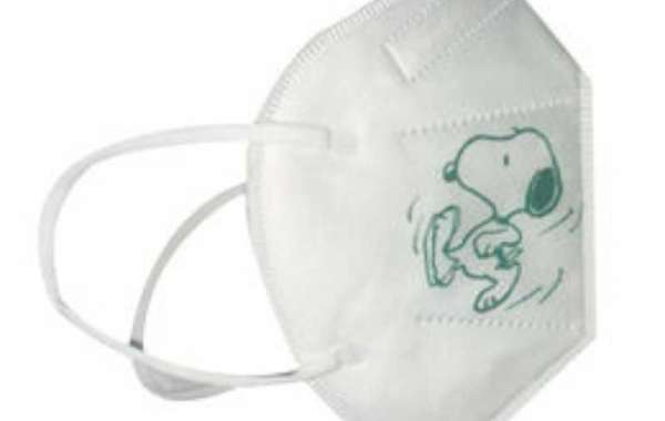 Disposable Medical Mask For Sale Choose The Right Mask