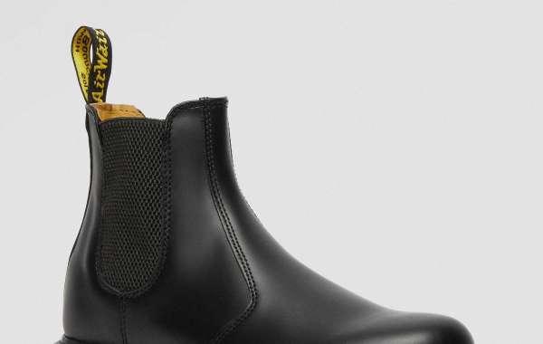 zapatos es