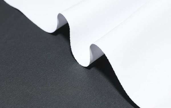 We Introduce Sublimation Polyester Fabric Series Knowledge