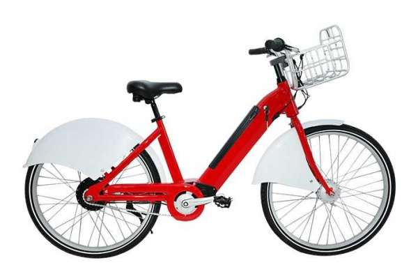 China Bicycle Supplier Introduces The Strategy Of Using Bicycles