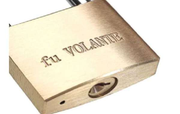 Introduction To The Employment Of Keyed Alike Padlock Manufacturers