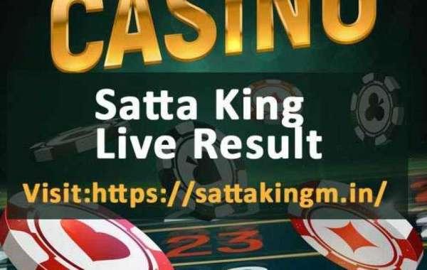 2021| Satta King |Satta King Result | matka game| kalyani matka | matka kalyan result-2021