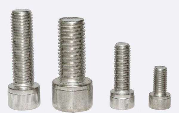 Four Advantages Of China Nut