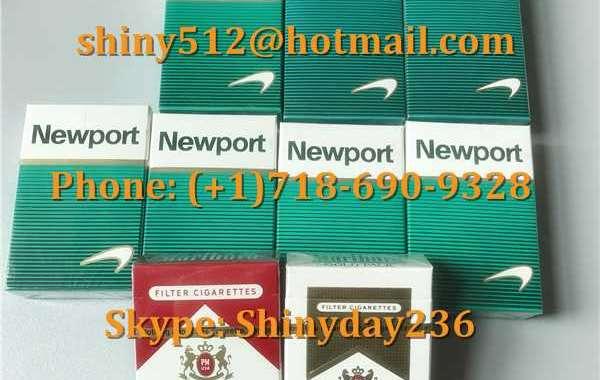 Newport Cigarettes Wholesale Cheap the bigger