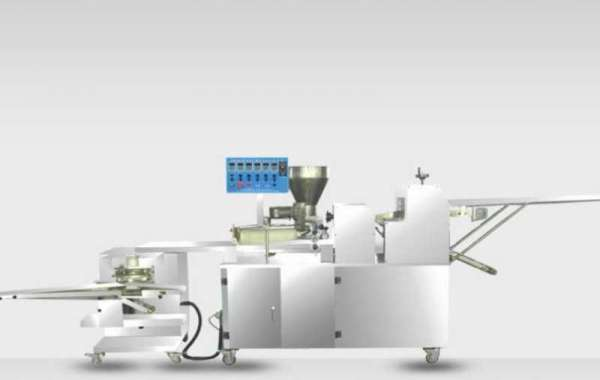 The Selection Criteria Of Coxinha Making Machine