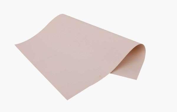 About Light Box Cloth