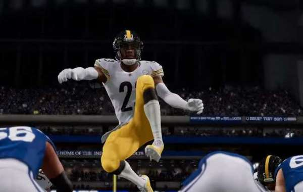 Madden NFL 22: Gameplay Trailer, Superstar KO and Weekly Strategy