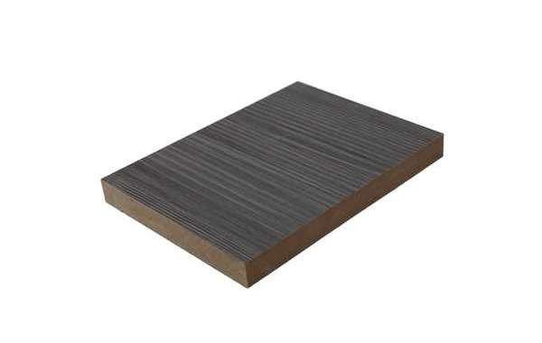 Benefits Of PVC Foam Board Are Introduced