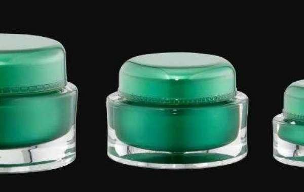 Encourage Manufacturers To Use Plastic Press Cap Materials