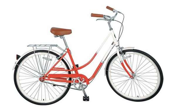 Colorful Bicycles Manufacturer Introduces The Knowledge Of Using Balance Bikes