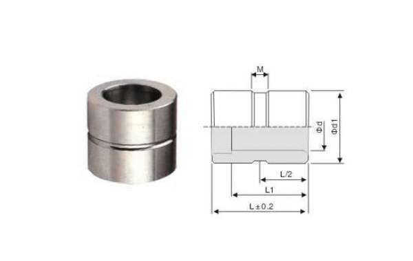 How About Knowing More About Injection Plastic Mold Presses?