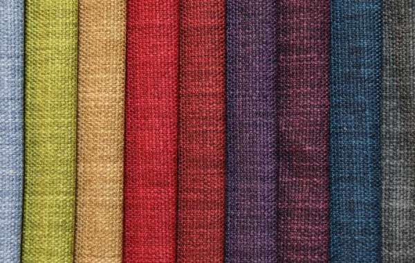 How to Choose the Best Upholstery Fabric for Household Furniture?