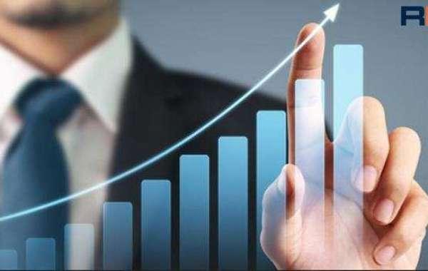 Predictive Analytics Market Size Analysis, Drivers, Restraints, Key Factors Forecast, 2020–2026