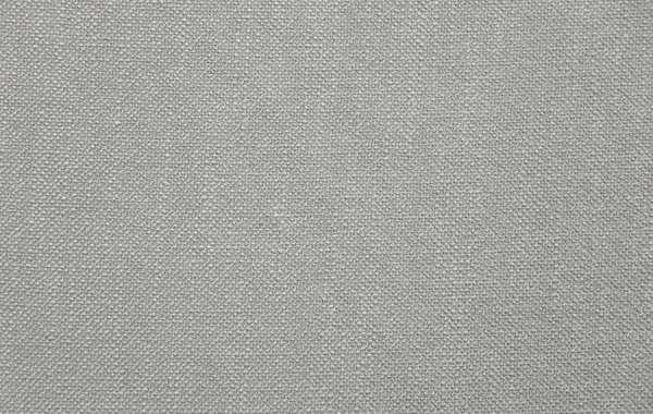 Collocation Knowledge of Decorative Fabrics