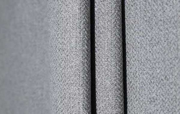 Sofa Fabric Supplier Tells How to Choose the Right Sofa Upholstery Fabric