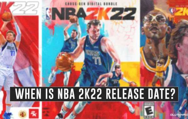 NBA 2K22 Locker Codes Free MyTeam Reward MT