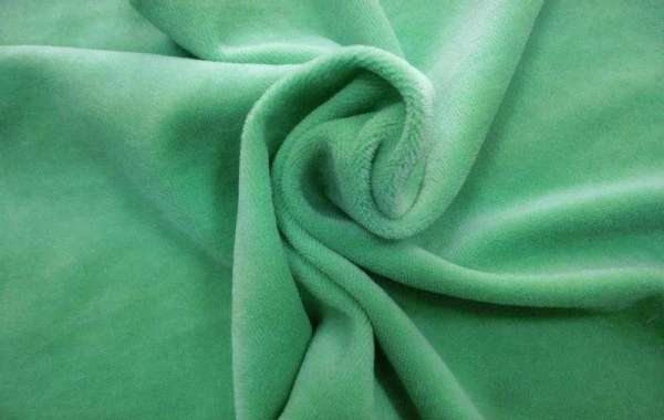 Advantages of Coral Fleece Fabric