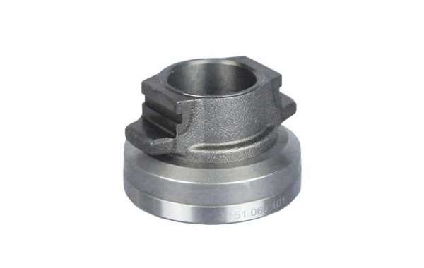 Reasons for Damage to Clutch Bearing