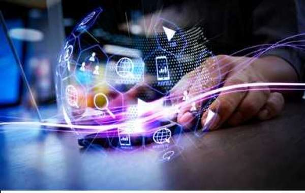 Blockchain in Telecom Market – Global industry analysis and forecast (2019-2026)