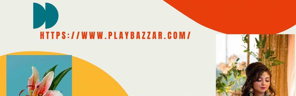 Play Bazzar Cover Image
