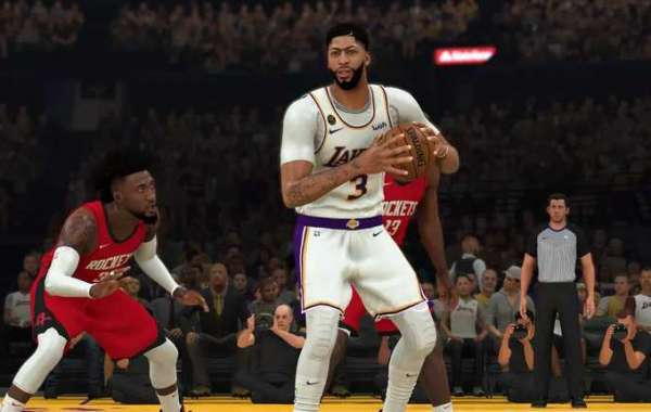 A large number of members believe that Buy NBA 2K22 MTThe PS4 is uninterested in the intricacies of video game design