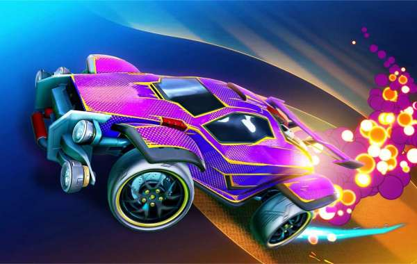 RLCS X Championships will consist completely of a brand new layout for suits that Psyonix has dubbed Best-of Sets