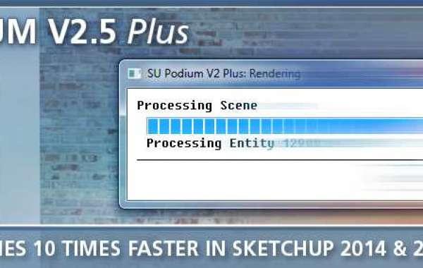 Su Podium V2 Full Version Iso Torrent Key Pro Macosx