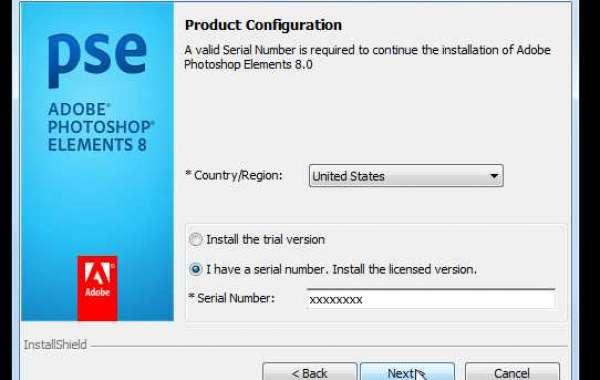 HACK Adobe Pho Torrent Cracked Full .rar Software 64