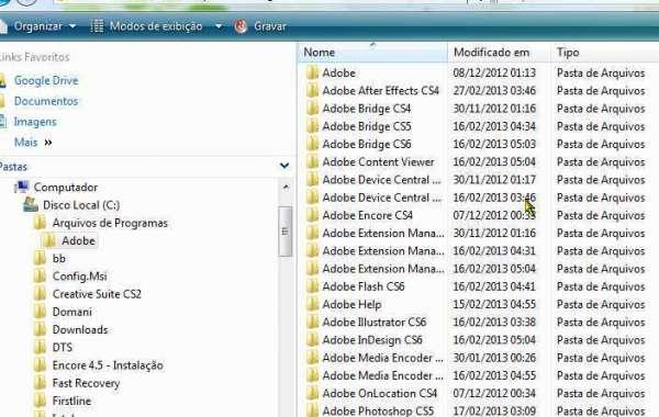 Pho Shop Elements 11 Download Pc Activation Full