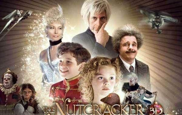The Lunchbox 720p Full Subtitles Free Film