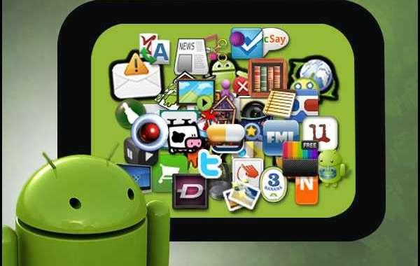 Download Glass Icon Pack Va Theme V1.2.7 Full 32bit Crack Android