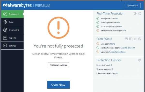 64 Malwarebytes Anti-Malware Premium 2.2.1.1043 Windows Torrent Full Version