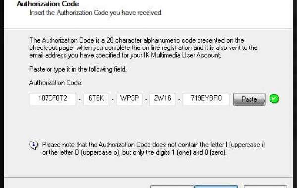 Miroslav Philharmonik Registration Zip File 64 Download Serial Full Version