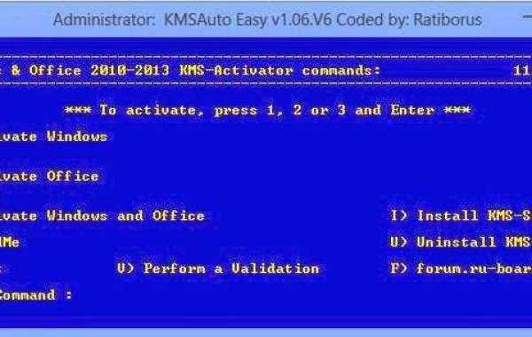 Activador Pro License Windows Nulled Utorrent Rar X32